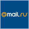Mail.ru Group Майл.ру